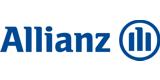 Allianz Technology SE